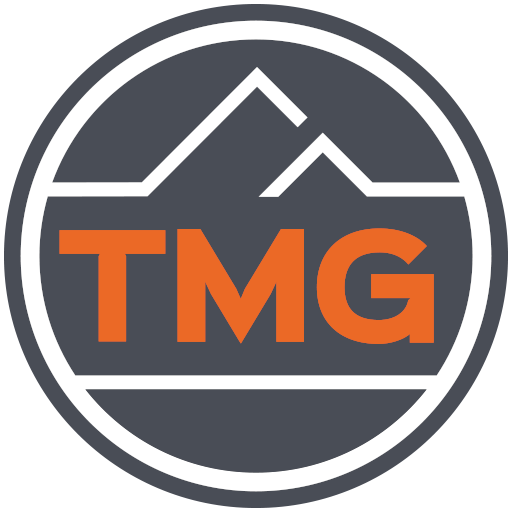 TMG_Site_Icon